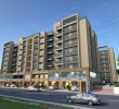 3 BHK Flat for Sale in Satellite Extension, Ahmedabad