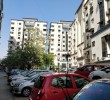 3 BHK Flat for Sale in Manekbaug, Ahmedabad