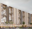 3 BHK Flat for Sale in Maple Tree, Ahmedabad