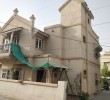 3 BHK Bungalow for Sale in Ishan Bungalows, Ahmedabad