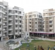 3 BHK Flat for Rent in Sudarshan Elegance Ahmedabad
