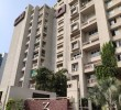 3 BHK Flat for sale at Shaligram 3, Prahladnagar
