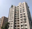 3 BHK Flat for sale at Shaligram 1, Nehrunagar