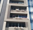 Office for rent in Titanium City Center, Ahmedabad