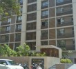 4 BHK Flat For Sale in Shivalik Legacy, Ahmedabad