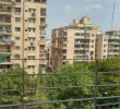 4 BHK Flat for Sale in Belvedere Park Bodakdev, Ahmedabad