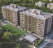 4 BHK Flat for Sale in Aman Residency, Ahmedabad