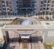 property for Sale In RG RESIDENCY