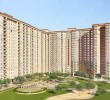 2BHK @ Hebbal, Ready to Occupy