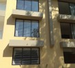 5 BHK Bungalow for rent in Six Homes, Ahmedabad
