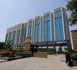 Office for Rent in Signature 2, Sarkhej, Ahmedabad