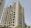 3 BHK flat for sale in Orchid Park, Ahmedabad