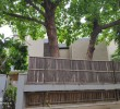 4 BHK Bungalow for sale at Riviera 30, Prahladnagar