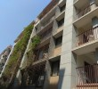 Flat for rent in Indraprastha 5, Prahladnagar, Ahmedabad
