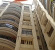 3 BHK flat on sale in Asavari Tower, Ahmedabad