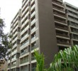 4 BHK Flat for sale in Gala Luxuria, Ahmedabad