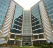 Office for sale in Iscon Elegance, Ahmedabad