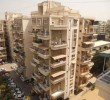 3 BHK Flat for sale in Nebula Tower, Ahmedabad