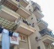 3 BHK flat for sale in Nebula Tower, Bodakdev