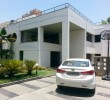 5 BHK Bungalow for sale near Jain Derasar, Ahmedabad