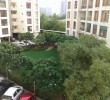 3 BHK  Flat on Rent in Royal Orchid, Prahladnagar, Ahmedabad