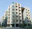 3 BHK Flat for Sale in Sanskar Tower, Prahladnagar, Ahmedabad