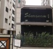 2 bhk flat for sale in Sharnam 1, Satellite, Ahmedabad