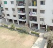 3bhk flat for sale in Prahladnagar, Ahmedabad