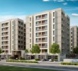2BHK Flat For Sale In Chandkheda