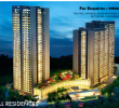 Krisumi Luxury Apartments
