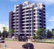 Flat for sale in Heritage Opus, Prahladnagar, Ahmedabad