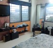 Flat for sale in Safal Parivesh, Prahladnagar, Ahmedabad