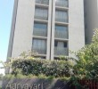 4 BHK Flat for sale in Aaryavart Heights, Ahmedabad