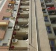 3 BHK Flat for sale in Prime Plaza, Ahmedabad