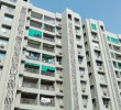 3 BHK Flat for sale in Safal Parisar 2, Ahmedabad