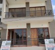 3 BHK Floors available in Gillco Valley, sector 115, Mohali