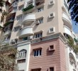 3 BHK Flat for Rent in Satya Triveni, Ahmedabad