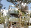 4 BHK Bungalow for sale in Serendeep Mansions, Ahmedabad