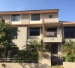 4 BHK Bungalow for sale in Sharnam County, Ahmedabad