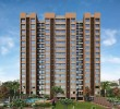 3 BHK Flat for sale in Shivalik Parkview Ahmedabad