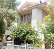 4 BHK Bungalow for Sale near Prernatirth Derasar, Ahmedabad