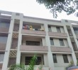 4 BHK flat for sale in Rajvi Pearl, Ahmedabad