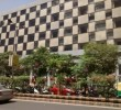 Office for sale in Safal Pegasus, Ahmedabad