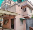 4 BHK bungalow for sale in Jhanvi Bungalows, Ahmedabad