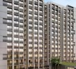 3 BHK flat for sale in Swati Florence, Ahmedabad