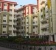2bhk Flat at Regal Town