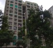 3 BHK Flat for Sale in Orchid Woods, Ahmedabad