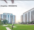 Luxurious Apartments DLF Ultima in gurgaon