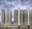 2 BHK Flat for sale at South Bopal Extension