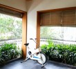 4 BHK Flat for Sale in Riviera Heights, Ahmedabad